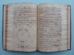 46-manuscrit